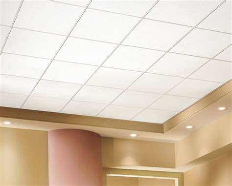 Armstrong Commercial Ceilings by Woodware Armstrong Ceilings