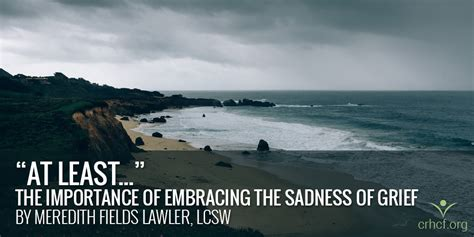 grieving the loss of a how to embrace grief to find true and healing after a divorce breakup or books the importance of embracing the sadness of grief