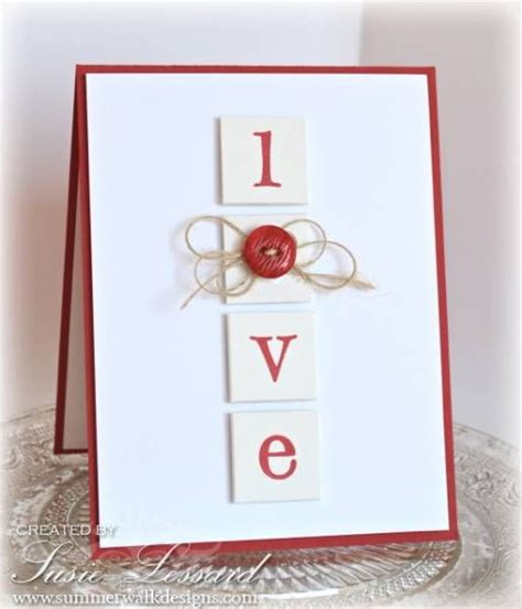 Amazing Handmade Cards - 50 amazing ideas for handmade cards palosini