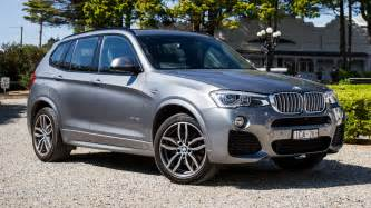 bmw x3 28i m sport 2015 au wallpapers and hd images