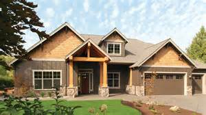 featured house plans from alan mascord at eplans com house plans home plans and custom home design services