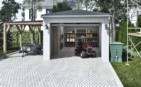 dachkonstruktion carport projekte hornbach