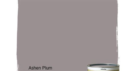 ashen color dunn edwards paints paint color ashen plum de6396 click