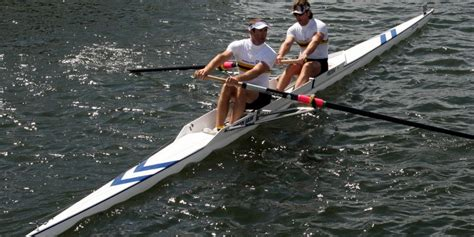 quad sculling boat for sale double sculls and coxless pairs janousek stfli