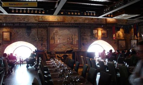 kz kulesi restaurant istanbul turkey yelpcom maiden s tower kız kulesi