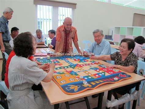 senior citizens games activities for senior citizens and church games for senior citizens html autos post