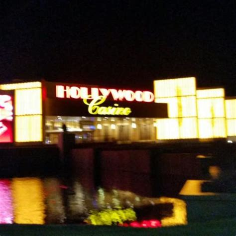 hollywood casino columbus ohio buffet price crownzavod