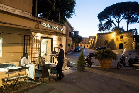 best eats in rome where to eat in rome restaurants pizza casual eats