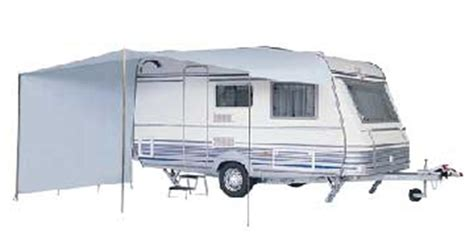 Awnings Direct For Caravans by Dorema Caravan Sun Canopy Size 3 Leisureshopdirect