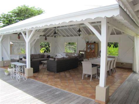 Home Concept Design Guadeloupe maison antillaise elegant maison crole maison crole with