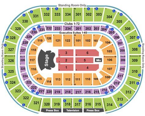 elton john united center elton john united center tickets elton john october 26