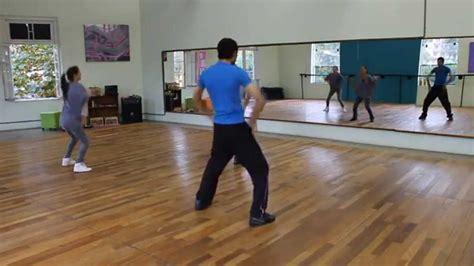 tutorial flash mob beat it tutorial flash mob beat it youtube