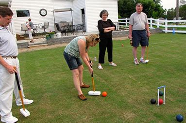 croquet as played by the newport croquet club classic reprint books kactus creek croquet club visit platte county mo