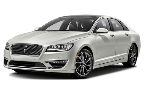 price of a lincoln mkz new 2017 lincoln mkz price photos reviews safety