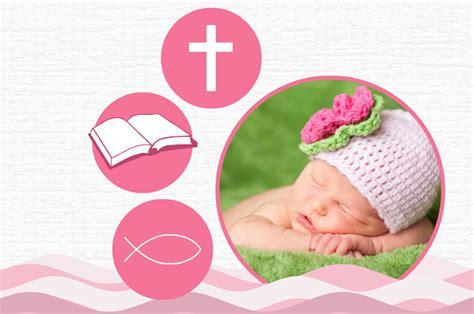Saal Design Vorlagen Taufkarten Selbst Gestalten Mit Fotos Ihrem Baby