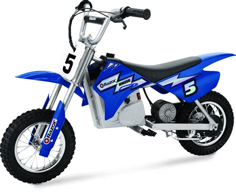 razor dirt rocket electric motocross bike mx350 dirt rocket razor