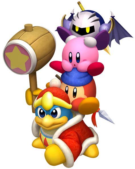 Archivo Kirby Bomba Png Kirbypedia Fandom Powered By Wikia Archivo Kirby S Return To Land Artwork Equipo Png Kirbypedia Fandom Powered By Wikia