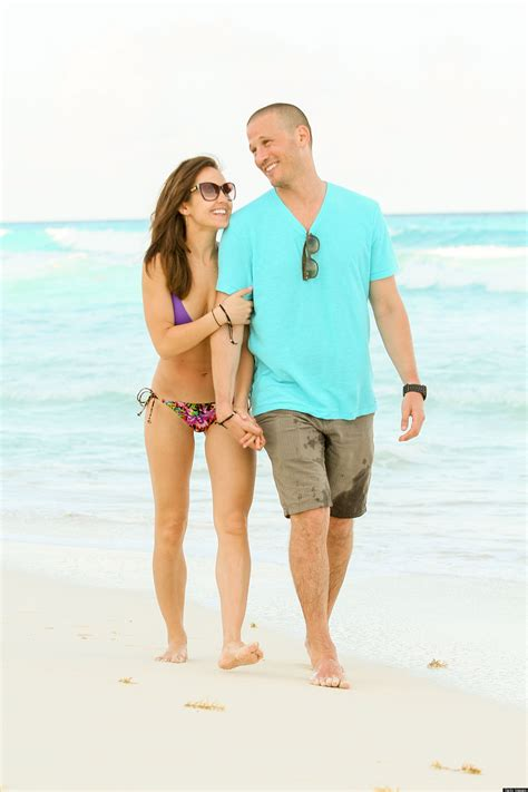 jp and hebert j p rosenbaum married bachelorette