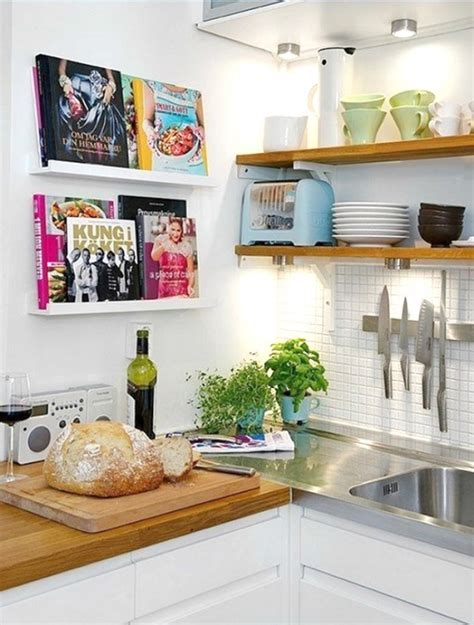 Decorating Ideas For Kitchen Ledges 34 Cool Ways To Use Picture Ledges For Home D 233 Cor Digsdigs