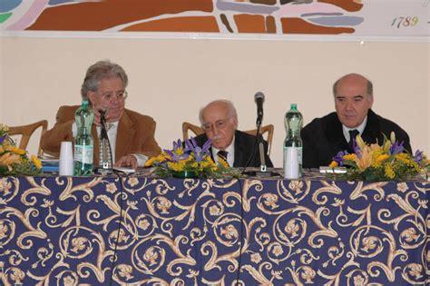 librerie giuridiche roma il giornale giu 06