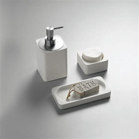 Surf Bathroom Accessories Surf Accessories Lavo Bathrooms And Bathroom Accessories In Cape Town Bathroom Accessories