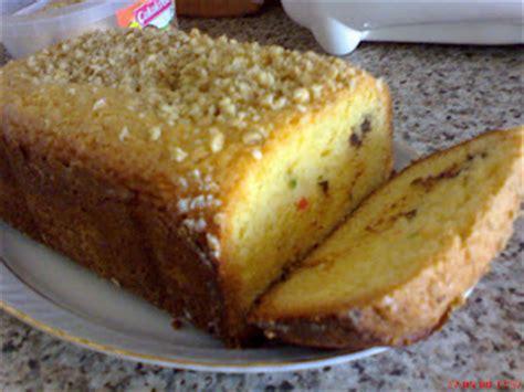 bayat ekmek omleti yemek eli resimli kolay tarifler ekmek makinesinde kek yemek eli resimli kolay tarifler