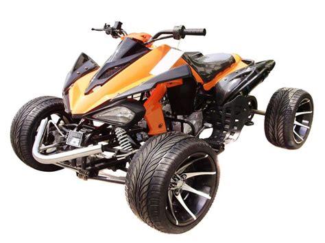 four wheelers for sale near me atv for sale mini cheap atvs quads 4 wheelers for kid