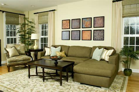 Soflens Living Color Lovely lovely living room