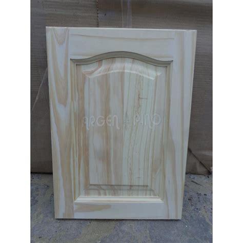 alacena y bajo mesada de pino argen pino puerta 0 32 x 0 53 alacena bajo mesada fabrica