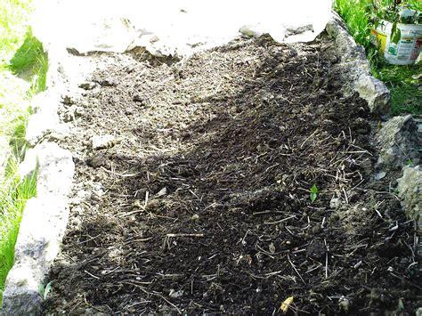 Garden Fertilizer Minerva S Garden Blog Manure Compost For Vegetable Garden