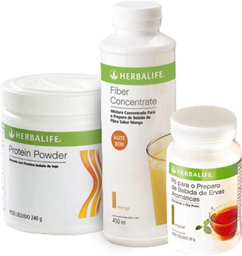 Herbalife Mix Fiber fiber mix herbalife pqno fiber concetrate herbalife ch 225