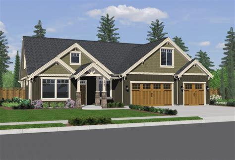 keralis-small-modern-house-build-modern-house-design