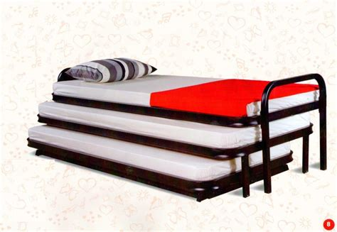 High Bed Risers by American Styled High Risers And Daybeds
