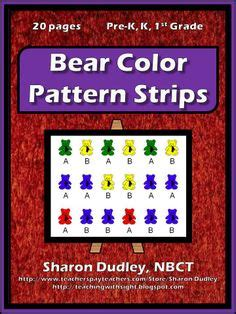 color pattern aabb 1000 images about math patterns on pinterest pattern