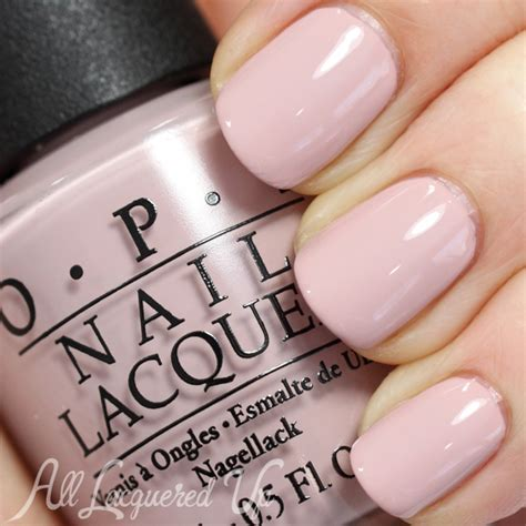 most popular opi colors most popular pedicure color newhairstylesformen2014