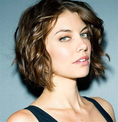 wemon hair style in2015 in a shortcut short wavy hairstyles for women s short wavy hairstyles