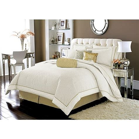 Kmart Comforter Set by 25 Best Ideas About Kmart Comforters On Kmart