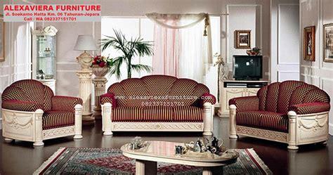 Kursi Ruang Tamu 1 Set set kursi sofa tamu minimalis modern murah terbaru 2017 kt