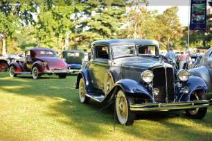 1932 Chrysler Coupe by 1932 Chrysler Series Ci Image Photo 2 Of 11