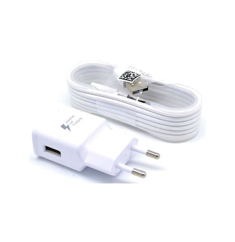 Travel Charger Samsung Galaxy Note N7100 Bisa Untuk Type samsung note 4 travel charger fast charging butikdukomsel