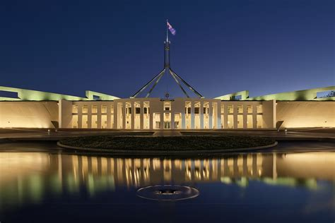 house wiki parliament house canberra wikip 233 dia