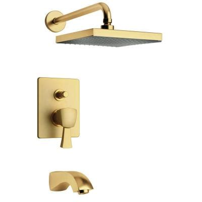 Home Depot Gold Bathroom Fixtures Home Depot Gold Bathroom Faucets 28 Images Bathroom