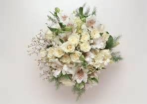flower arrangements 043 free pictures hd photos imgstocks com