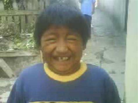 imagenes niños mas feos del mundo el ni 241 o mas feo de mexico 3gp youtube