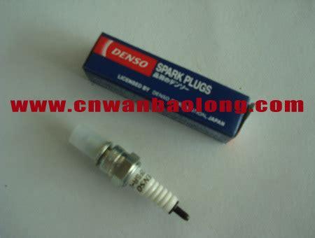 denso alternator wiring diagram pigl get free image