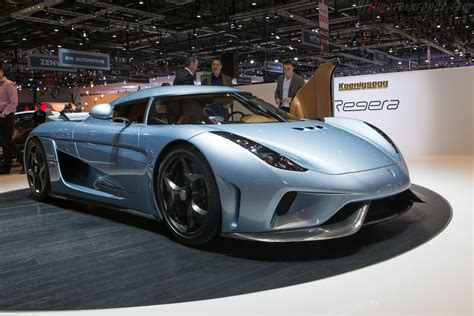 koenigsegg regera engine 2015 koenigsegg regera specifications ultimatecarpage com