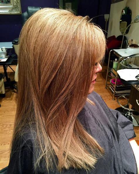 what are low lights for women in 60 60 best blonde hairstyles with lowlights and highlights