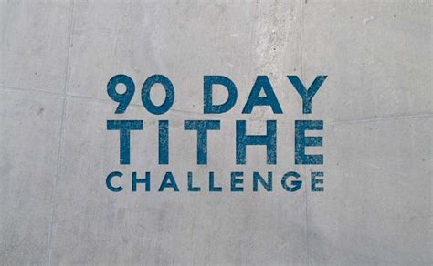 90 day challenge pictures offering quotes like success