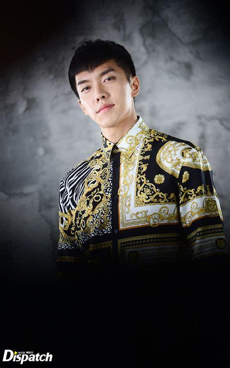 lee seung gi english name the first ohgong fatale lee seung gi s fatal hwayugi