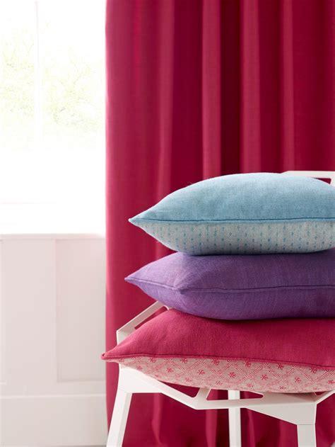 cer gordijnen swaffer fabrics is 233 233 n van de eerste vertegenwoordigingen